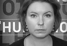 Торичнева Мария Николаевна